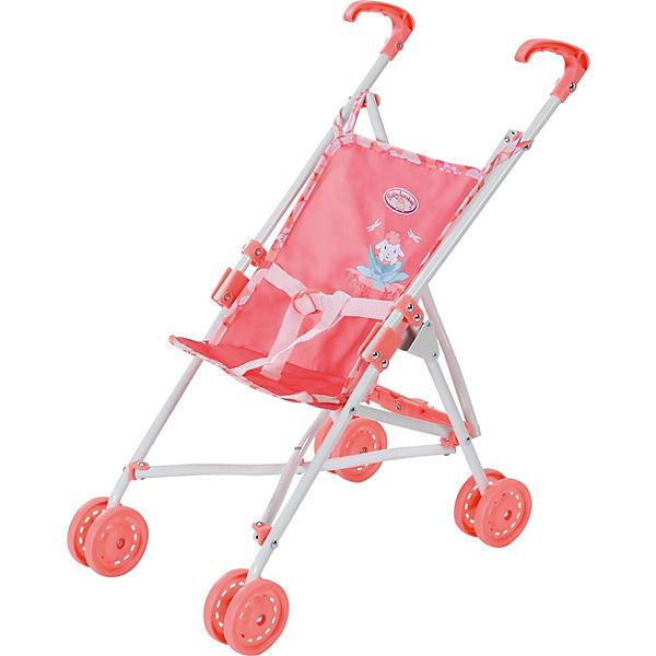 Baby Annabell® Active Stroller Puppenwagen, Baby Annabell ...