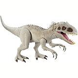 Фигурка динозавра Jurassic World Огромный Индоминус Рекс