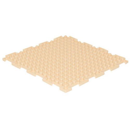 Модульный коврик Ортодон Набор № 2 Малыш, пастельные цвета от ОртоДон