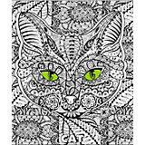 Комплект тетрадей Hatber Dooldle-Art, 48 листов