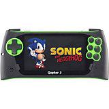 """Игровая консоль Sega Genesis Gopher 2 LCD 4.3"""", 700 игр"""