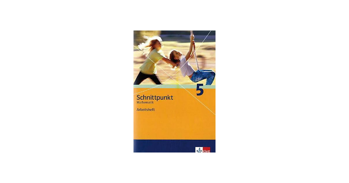 Schnittpunkt, Ausgabe Rheinland-Pfalz, Neubearb...