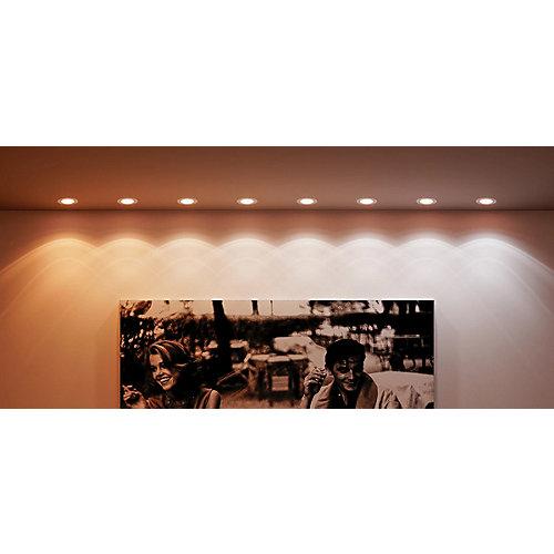 Умная лампа Elari Smart Bulb - белый от Elari