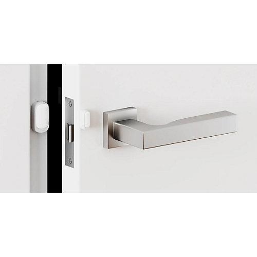 Датчик открытия двери/окна Elari Smart Door - белый от Elari