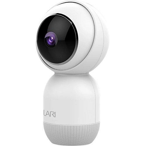 Видеокамера IP Elari Smart Eye - белый от Elari