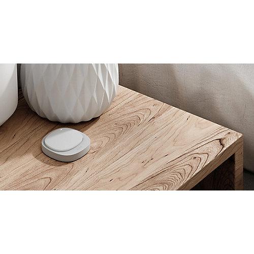 Умная кнопка Elari Smart Button - белый