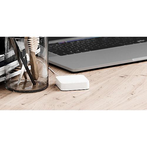 Контроллер Elari Smart Hub - белый от Elari