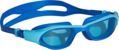 Kinder Schwimmbrillen PERSISTAR 180JR blau Gr. one size
