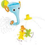Игрушка для купания Yookidoo Веселый слон
