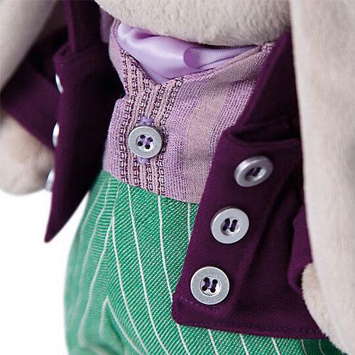 Одежда для мягкой игрушки Budi Basa Комплект одежды для кавалера, 32 см от Budi Basa