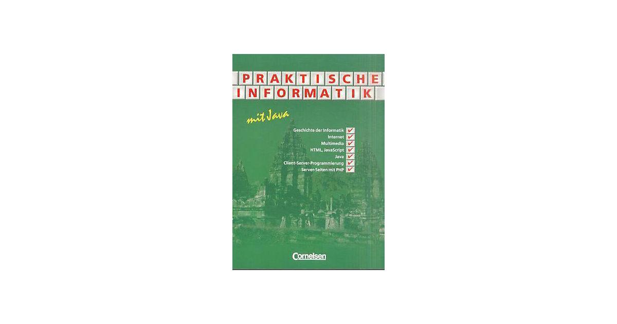 Praktische Informatik mit Java