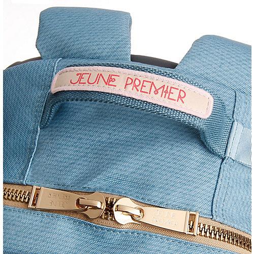 Рюкзак Jeune Premier Макси - синий от Jeune Premier