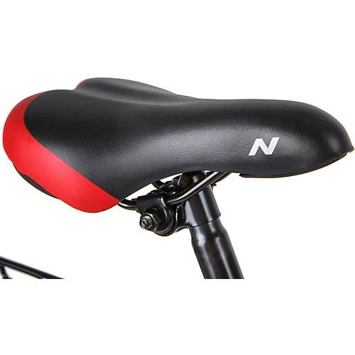 "Велосипед Novatrack Astra 20"" от Novatrack"