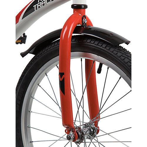 "Велосипед Novatrack Strike 20"" от Novatrack"