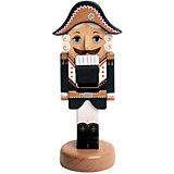 Игрушка деревянная BochArt Щелкунчик