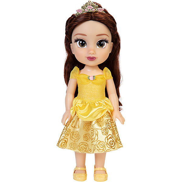 Disney Princess Belle Puppe 35 cm