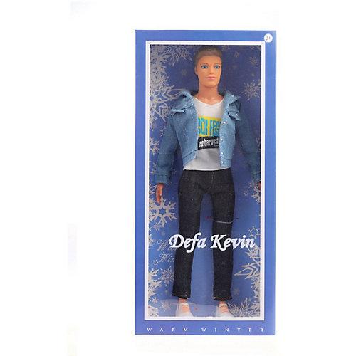Кукла Defa Lucy Кевин от Defa Lucy