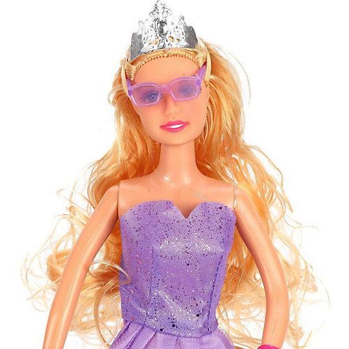 "Кукла Defa Lucy ""Красотка"", 29 см от Defa Lucy"