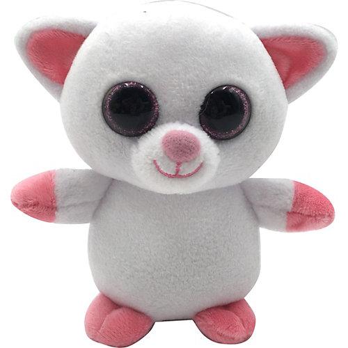 Игрушка-вывернушка Sweet Pups Wild cakes Песец от Premium Toys