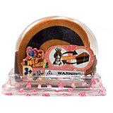 Игрушка-вывернушка Sweet Pups Wild cakes Кротик