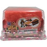 Игрушка-вывернушка Sweet Pups Wild cakes Мышка