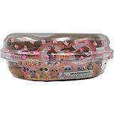 Игрушка-вывернушка Sweet Pups Wild cakes Коала