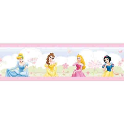 Disney princess mytoys - Nachtlicht disney princess ...
