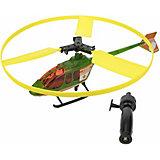 Вертолет 1Toy
