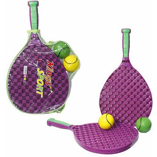 Набор для тенниса 1Toy от 1Toy
