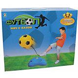 Набор для игры в футбол 1Toy