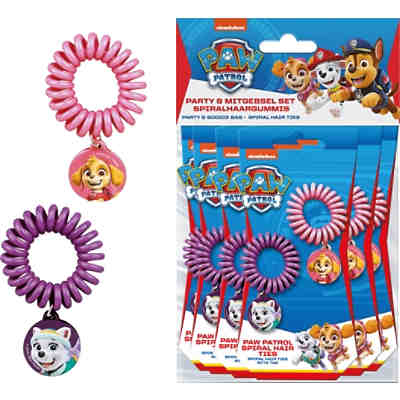 PAW Patrol Goodie Bag Set 3