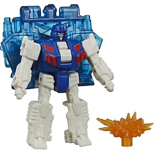 Трансформеры Transformers Batle Masters Офрайз Саундбарриа от Hasbro
