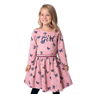 Kinder Sweatkleid von ZAB kids