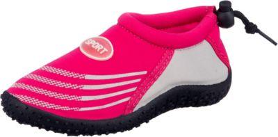 adidas Wasserschuhe & Aquaschuhe günstig online kaufen