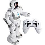 Интерактивный робот Silverlit Ycoo Bot X