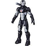 """Игровая фигурка Marvel Avengers """"Герои Титана"""" Воитель, 30 см"""