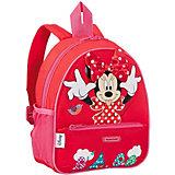 Рюкзак Samsonite by Disney Минни