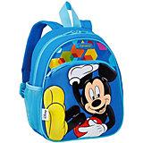 Рюкзак Samsonite by Disney Микки