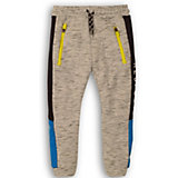 Спортивные брюки Minoti