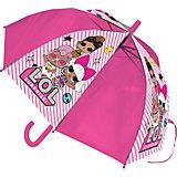 Зонт-трость LOL