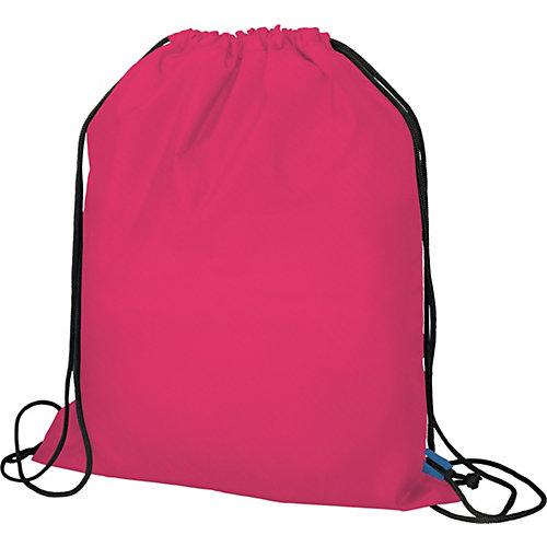 Мешок для обуви Seventeen LOL - розовый от Seventeen