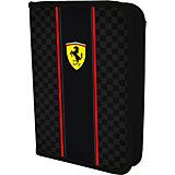 Пенал Seventeen Ferrari