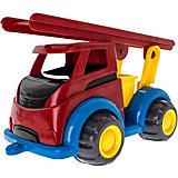 Пожарная машина Viking Toys Mighty