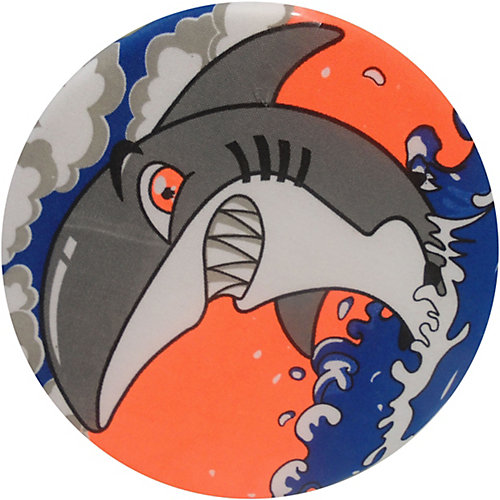 Летающая тарелка Deex для игры на воде от Deex