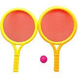 Набор ракеток Deex для тенниса