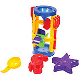 Игровой набор Devik Toys Мельница