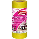 Тряпка Unicum Universal 4+1 м, 120 г/м2