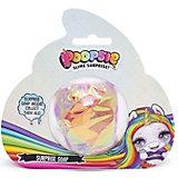 Набор мыла Poopsie Slime Surprise, 2 шт