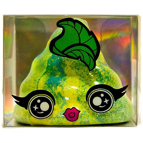 Ароматическая бомбочка Poopsie Slime Surprise, 100 г от Poopsie Slime Surprise!