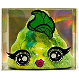 Ароматическая бомбочка Poopsie Slime Surprise, 100 г